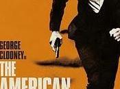 Crítica cine: americano (2010)