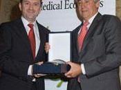Novartis galardonada como Entidad Mejor Información Pacientes Premios Medical Economics