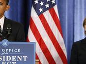 Obama condena asesinatos gays Honduras Uganda