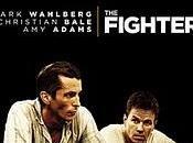 Concurso: Entrena como protagonista 'The Fighter' merchandising película