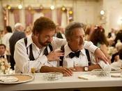 Trailer mundo según Barney', Paul Giamatti galardonado