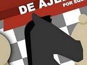 Equipos inscritos Copa Federación Jumilla 2011