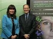 insoportable levedad Gilipollez Socialista Andaluza