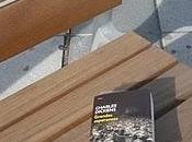 'Grandes esperanzas' Charles Dickens