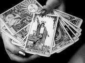 """Tarot: detrás Carta"""""""