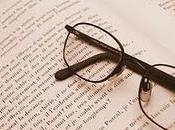 Lectura presente, lecturas futuras... agradable sorpresa
