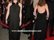 Natalie Portman Premios DGA. 2011 Awards. Carpet