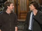 "Celebrity Deathmatch Mark Zuckerberg ""Mark Zuckerberg"""