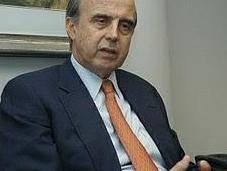 Aumentan Precios Internacionales alimentos. Declaraciones Ministro Economía Perú (Enero 2011)