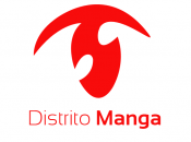 Norma Editorial publicará Biblia Osamu Tezuka