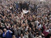 Egipto solución muchos problemas