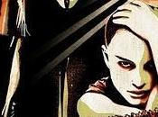 Crítica: Vendetta Vendetta)