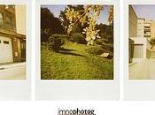 historia Polaroids