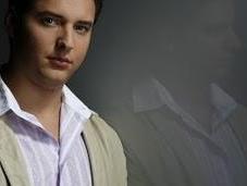 Dmitri Korchak: tenor futuro