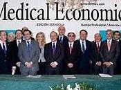 Hospitales, Premio Medical Economics 2011 mejor Grupo Hospitalario