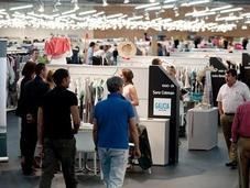 SIMM Salón internacional moda Madrid