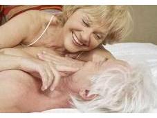 Novedoso fármaco antienvejecimiento