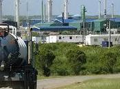 Industria petrolera cubana mantiene producción estable