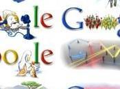 Google crea sistema para usar Twitter Internet Egipto