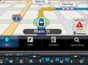 oficial: Características BlackBerry Storm