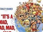 Crítica cine: mundo está loco, loco (1963)