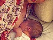 Salir armario maternidad impúdica)