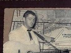 Charlie Feathers: icono Country-Rockabilly