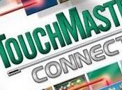 TouchMaster Connect (Nintendo