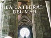 "catedral mar"" Ildefonso Falcones: libro para releer"