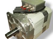 LLegan motores fueraborda intraborda electricos