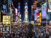 Cosas puedes dejar hacer Nueva York