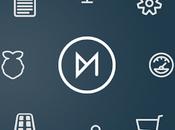 Como actualizar OSMC manualmente