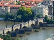 República Checa fascinante!