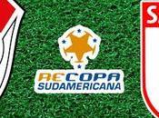 River Plate Independiente Santa VIVO Internet