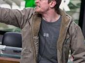 Críticas: 'Money Monster' (2016), apariencias engañan