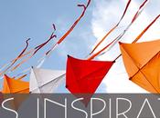 Kites inspiration