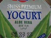 ¿Cuánto dura realmente yogur?