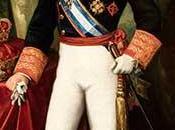 Alfonso España