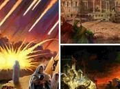 Sodoma Gomorra