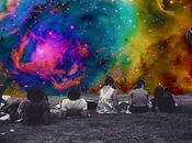 Audioblog: sobre literatura drogas