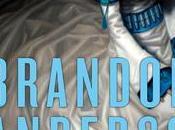 aliento dioses Brandon Sanderson