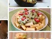 deliciosas recetas aguacate palta