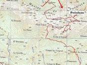 Busdongo-Peñalaza-Rodiezmo-Poladura Tercia-Alto Coito-Busdongo