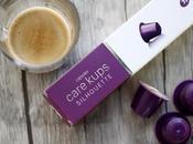 Care Kups: Beauty Coffee cápsulas