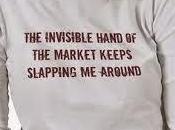 mitos razón. Mano Invisible. (Reposición)