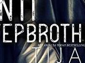 Reseña: Anti Stepbrother Tijan
