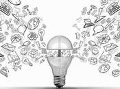 Cinco trucos para fomentar creatividad equipo