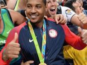 Carmelo Anthony nuevo Dios Baloncesto Olímpico