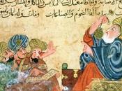 Etapas Ciencia hispano-árabe