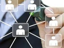 Claves para construir cultura organizacional